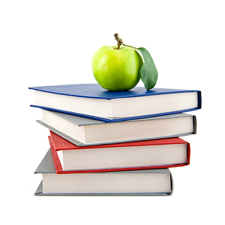 nutrimens-edukacija